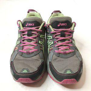 Asics Gel Venture 5 Women's Running Shoes 9.5
